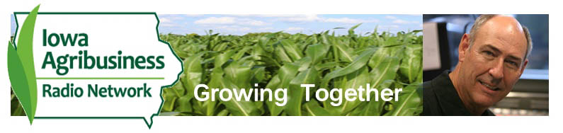 Iowa Agribusiness Radio Network
